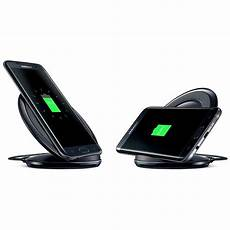 chargeur samsung induction chargeur 224 induction rapide d origine samsung ep ng930bb