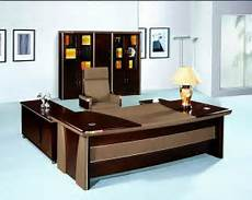 modern home office desk furniture modern office furniture desks made in china home design