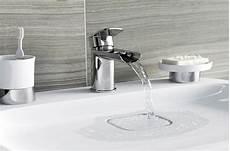 prix d un robinet combien pour un robinet mitigeur en cascade