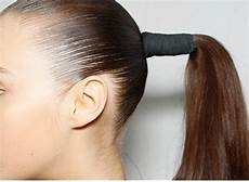 can certain hairstyles cause a receding hairline or balding in women quora