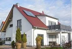 Wertermittlung Haus Was Ist Meine Immobilie Wert