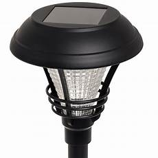 westinghouse new kenbury solar outdoor garden led stake path lights 6 ebay