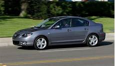 how can i learn about cars 2006 mazda mazdaspeed6 lane departure warning 2006 vehicles archives inside mazda
