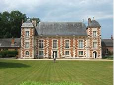 Chateau De Bonnemare Bed And Breakfast In Normandy