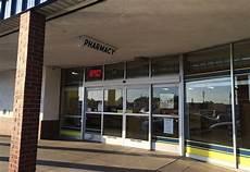 safesave pharmacy home