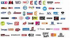 bien choisir offre tv par adsl darty