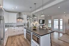 Haus Renovieren Innen - manufactured home interior design masterpiece