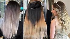 Top Hair Colors