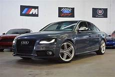 used 2010 audi s4 for sale carsforsale com 174