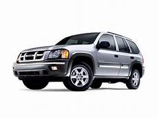 car service manuals pdf 2004 isuzu ascender spare parts catalogs isuzu suv service repair manual 1997 to 2004 download tradebit