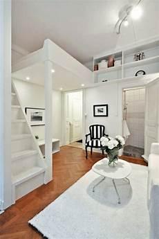 modernes wohnzimmer einrichten pin auf einrichten und wohnen