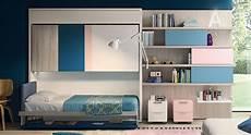 comment choisir armoire lit