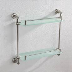 mensole di vetro per bagno freeshipping mensola bagno mensole per bagno mensola