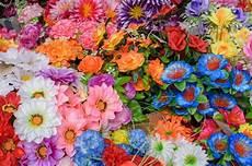 fiori finti vendita fiori a domicilio a belluno limana trichiana