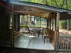 amusing deck roof ideas to beautify your home decoration youtube