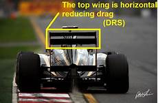 How To Use Kers And Drs Effectively In F1 2011 Ask Will