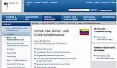 Auswärtiges Amt Costa Rica - ausw 228 rtiges amt r 228 t reisen nach ab amerika21
