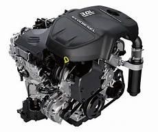 2020 jeep gladiator diesel release date 2020 2021 truck