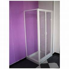 box doccia on line box doccia con movimento a soffietto parete fissa