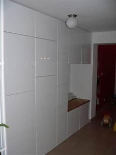 ikea rangement placard placard metod ikea avec bureau int 233 gr 233 armoire rangement rangement entr 233 e maison et