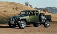 2020 jeep wrangler unlimited 2020 jeep wrangler unlimited special edition price msrp