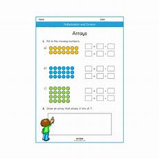 multiplication and division year 1 worksheets melloo maths