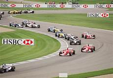 F1 Race - formula one racing