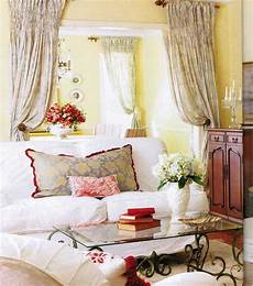 images of english country home decor ideas decor