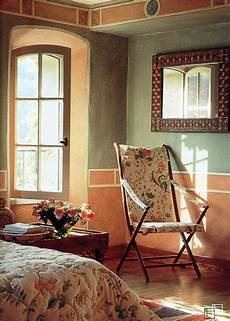 image result for green and terracotta tuscan walls in 2019 tuscan decorating tuscan