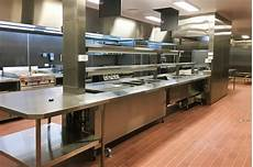 Hospitality Kitchen albury stainless steel hospitality kitchen designs at