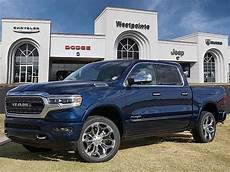 new 2020 ram 1500 limited crew cab in yukon d39120