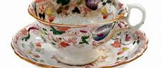 Porzellan Und Keramik Porzellanmarken Wahre Antiquit 228 Ten
