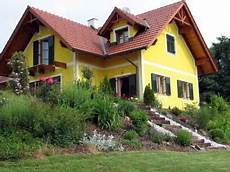 exterior paint color to coordinate with maroon iron roof thriftyfun