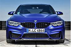 german bmw the complete bmw buying guide every model explained
