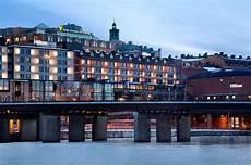 Book Stockholm Slussen Stockholm Sweden Hotels