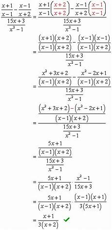 simplifying complex fractions chilimath
