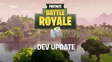 Malvorlagen Fortnite Battle Royale Fortnite Battle Royale Updates Discuss Friendly