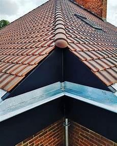 prix d une toiture neuve prix d une toiture neuf ou r 233 novation devis gratuit