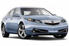 used acura cars suvs for sale enterprise car sales