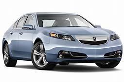 Used Acura Cars & SUVs For Sale  Enterprise Car Sales
