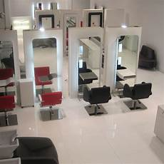 Meuble De Coiffure Professionnel Nelson Mobilier Salon Furniture Salon Design Hair