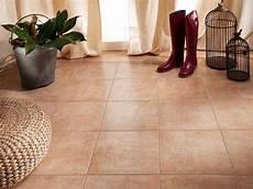 pavimenti monocottura prezzi gres porcellanato portici gresporcellanato piastrelle