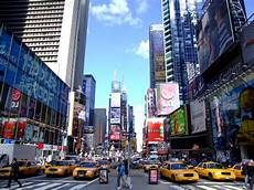 world travel new york city most populous metropolitan
