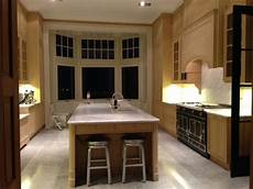 belgian style decor inspiration 20 belgian kitchens to inspire hello lovely