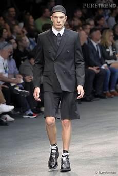 look homme printemps 2015 fashion week homme de les 10 looks incontournables