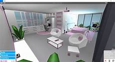 Bathroom Ideas Bloxburg by Bloxburg S Room Still Need To Fix Floor Later