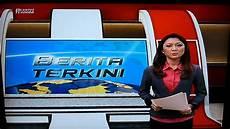Jakari Malvorlagen Hari Ini Berita Terkini Quot Ringkasan Pagi Quot 7 30 Am During Malaysia