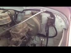 Jeep Cj Wiring Harness Rebuild