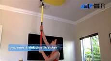 Go Roller Farbroller Mediashop Tv