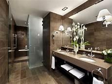 Photos Salle De Bain Des Hotels De Luxe Page 2 My Home